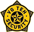 VG TEH Security d.o.o.