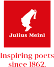 Julius Meinl Bonfanti