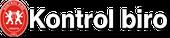 KONTROL BIRO d.o.o. za osiguranje kvalitete