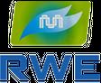 Montcogim - Plinara d.o.o. za izgradnju distribucijskih mreža, distribuciju plina i održavanje