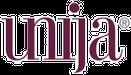 UNIJA računovodstvena kuća d.o.o. za računovodstvo i poslovne usluge