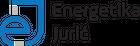 Energetika Jurić d.o.o.