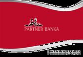 Partner banka d.d.