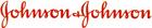 JOHNSON & JOHNSON S.E. društvo s ograničenom odgovorošću za trgovinu