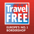 Travel FREE d.o.o.
