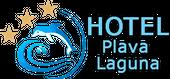 Hotel Plava Laguna (JEAN-MARIE d.o.o.)