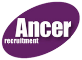 Ancer Recruitment
