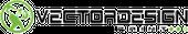 VECTOR DESIGN PRINT d.o.o. za trgovinu i usluge