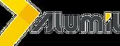 Alumil Croatia