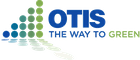 OTIS DIZALA, društvo s ograničenom odgovornošću za proizvodnju, montažu, remont i održavanje dizala