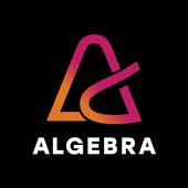 ALGEBRA d.o.o. za obrazovanje odraslih i usluge