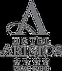 HOTEL ARISTOS (TUROPOLIS d.o.o.)