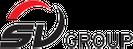 SV Group, društvo s ograničenom odgovornošću za informatički inženjering, usluge i trgovinu