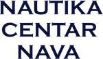 Nautika Centar Nava
