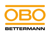 OBO Bettermann d.o.o.