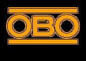 OBO Bettermann d.o.o.