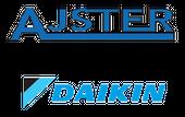 AJSTER d.o.o. za proizvodnju, trgovinu i usluge