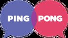 PING PONG dvosmjerne komunikacije d.o.o.