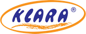 Zagrebačke pekarne KLARA d.d.