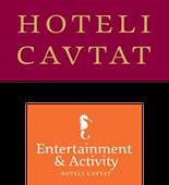 HOTELI CAVTAT dioničko društvo za hotelijerstvo i turizam