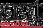 AWT INTERNATIONAL Trgovina i usluge, d.o.o.
