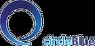 CIRCLEBLUE d.o.o. za savjetovanje i usluge