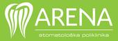 Stomatološka poliklinika ARENA