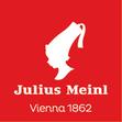 Julius Meinl Bonfanti d.o.o.