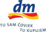 dm-drogerie markt d.o.o.