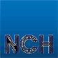 NCH Croatia d.o.o.