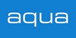 Aqua Maritime d.o.o.