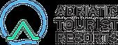 Adriatic Tourist Resorts društvo s ograničenom odgovornošću za poslovanje nekretninama