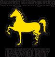 FAVORY d.o.o. za usluge i turistička agencija