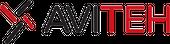 AVITEH Audio Video Tehnologije d.o.o.