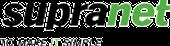 SUPRA NET d.o.o. za trgovinu i informatičke usluge