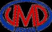 VMD SERVIS društvo s ograničenom odgovornošću za upravljanje i održavanje zgrada i trgovinu