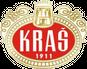 Kraš, prehrambena industrija, d.d. Zagreb