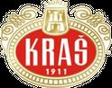 KRAŠ d.d. Zagreb