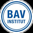 BAV Institut GmbH