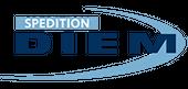Thorsten Diem Spedition GmbH