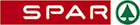 SPAR Hrvatska, društvo s ograničenom odgovornošću za trgovinu