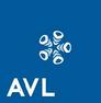 AVL-AST d.o.o.
