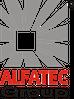 ALFATEC Group d.o.o.