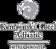 SKIPER OPERACIJE d.o.o. za trgovinu i usluge i turistička agencija
