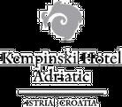 KEMPINSKI HOTEL ADRIATIC- Skiper Operacije d.o.o. za trgovinu i usluge i turistička agencija