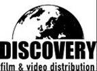 DISCOVERY, d.o.o. za kinematografiju, trgovinu i usluge