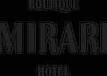 Hotel Mirari (Bremen d.o.o.)