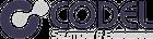 CODEL d.o.o. za konstrukciju i proizvodnju elektroničkih uređaja