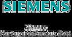 Siemens Convergence Creators d.o.o.