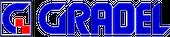 GRADEL d.o.o. za graditeljstvo, proizvodnju, promet i usluge